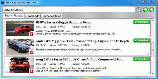 Free video converter – convert video, edit video, download online.